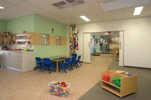 DAY CARE ADELAIDE